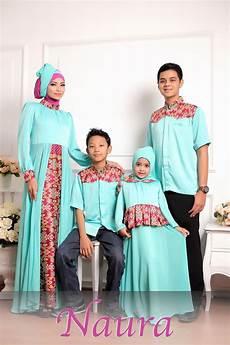Baju Muslim Cauple Batik Silk pin by gamis pesta on sarimbit pesta keluarga pakaian