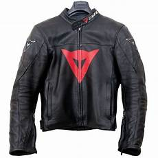 summer jackets jackets