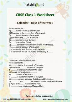 worksheet hindi grade 1 printable worksheets and activities for teachers parents tutors and