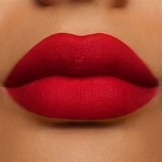 velvet true matte velvetines vegan lipstick
