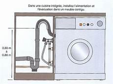 évacuation Machine à Laver Garder La Pente Syphon Machine 224 Laver Forum