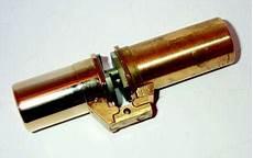 barillet fichet prix les cylindres et verrous cylindre fichet monobloc