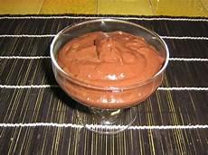 crema pasticcera al cacao senza uova crema al cacao senza latte n 233 uova con immagini cucina naturale alimenti gustoso