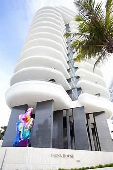 faena house miami beachside penthouse with layers of faena penthouse faena ph miami