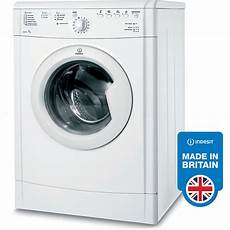 S 232 Che Linge 224 233 Vacuation Indesit Posable 7 Kg Idva 735 Fr