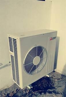pose de climatisation installateur en climatisation r 233 versible sur montpellier