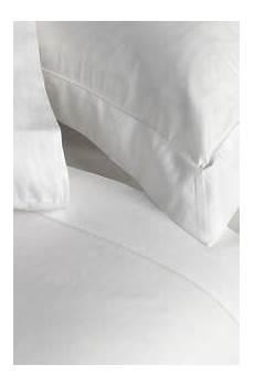 quality bed linen nz bianca lorrene linen designer linen