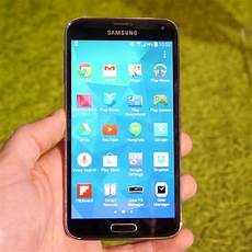 samsung galaxy s5 android 5 0 update the rem