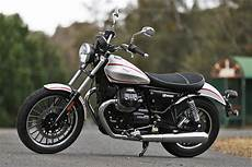 review 2016 moto guzzi v9 roamer cycleonline au