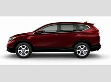 Used Honda CR V for Sale near Me   Andy Mohr Honda