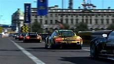 Need For Speed Shift Preview Der Erhoffte Neustart Der