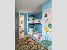 18 Cool Kids' Room Decorating Ideas   Kids Room Decor