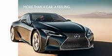 Lexus New Models 2020 2020 Lexus Lc Luxury Coupe Lexus