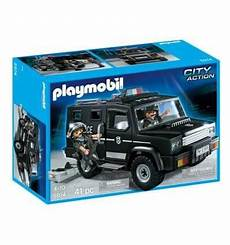 playmobil car unit playmobil city futurartshop