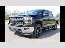 sold.2015 Chevrolet Silverado 1500 1LT Rally 2 Edition 22
