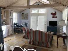Bathroom Shop Market Place by Adorable Cottage On Cape Cod S Historic Homeaway