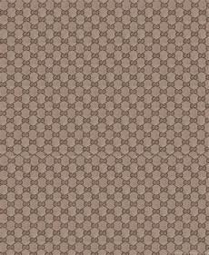 gucci wallpaper hd iphone iphone 5 gucci wallpapers hd desktop background