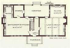 stickley house plans gustav stickley house plans