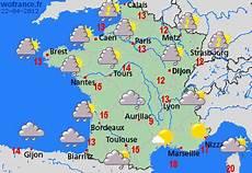 Weather Forecast Whole Of