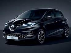 Nouvelle Renault Zo 233 2019 2020 Le Plein D 233 Nergie Et De