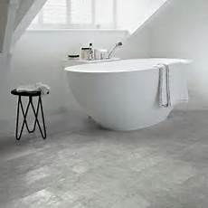 klick vinyl bad grey waterproof click flooring t uk bathroom solutions