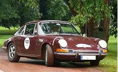 used porsche 912 for sale by owner 226 buy cheap pre owned