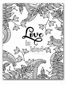 awesome free printable coloring pages for adults to color titus
