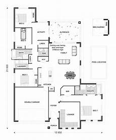 sunshine coast builders house plans silkwood 264 capricorn home designs in sunshine coast