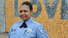 one chicago cop s solution stop the violence before it starts cnn one chicago cop s solution stop the violence before it starts cnn
