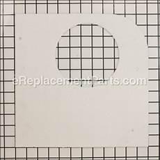 pentair nt 400 parts list and diagram ereplacementparts com