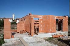 prix construction gros oeuvre maison le prix du gros œuvre dans une maison