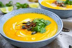 butternut kürbis suppe whole food republic