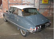 citroen ds 21 pallas clean 1971 citroen ds 21 pallas bring a trailer