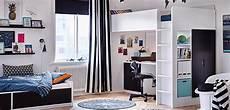 Kinderzimmer Einrichtung Zum Wohlf 252 Hlen Ikea Ch