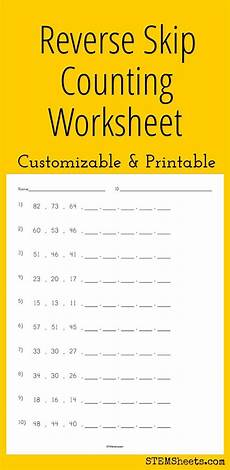 skip counting to multiply worksheets 11958 skip counting worksheet customizable and printable skip counting worksheets skip