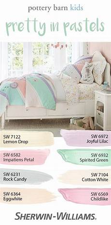 17 best images about pottery barn kids paint collection pinterest pottery barn kids paint