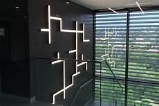 custom wall lighting regent lighting solutions