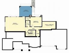 spacious two story home plan spacious multi gabled two story house plan with second