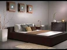 chambre adulte ellendess luxury design chambres adulte tendances