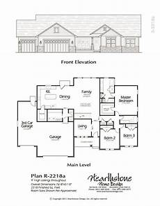 craftsman rambler house plans craftsman style rambler home plan house plans how to