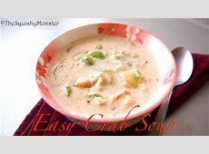 crab stew_image