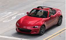 mazda mx 5 versions top 10 worst cars for drivers in 2017 consumer reports 187 autoguide news