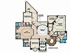 tuscan house designs and floor plans stunning tuscan house plan 66276we architectural
