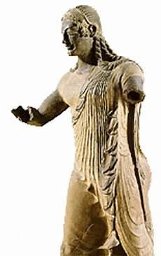 roma l eracle di veio ritrova apollo a villa giulia