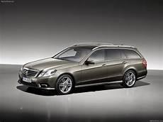 Mercedes W212 Kombi 212t
