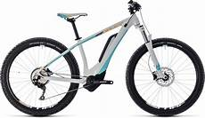 e bike mountainbikes hardtail mountainbikes