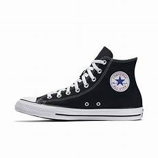 new converse chuck all high top sneakers