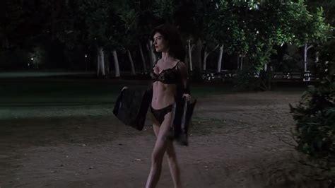 Emma Watson Underwear
