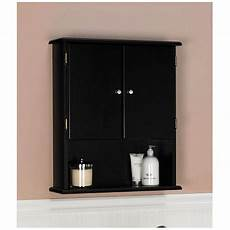 Bathroom Wall Walmart by Wall Cabinet Espresso 5305045 64 98 Walmart Home