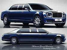 History Of Bentley Motors  Impremedianet